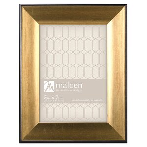 Fara Trim Picture Frame