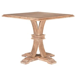 Derwent Square Counter Height Dining Table
