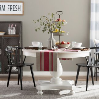 Kitchen U0026 Dining Furniture
