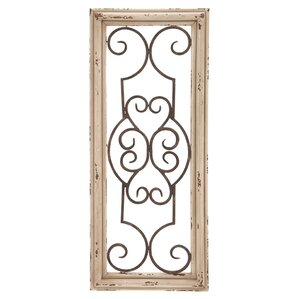 Wood Panel Wall Decor wood wall accents you'll love | wayfair
