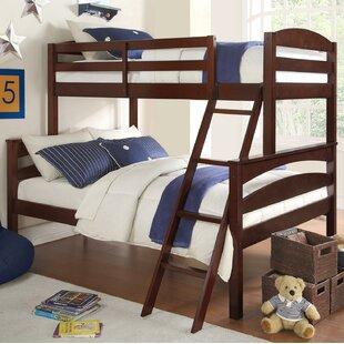 f835ab0c9db59 Kids Bunk   Loft Beds