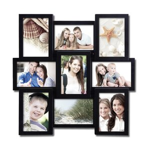 Wall Picture Frame modern & contemporary picture frames you'll love | wayfair