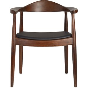 Nels Dining Chair by Design Guild