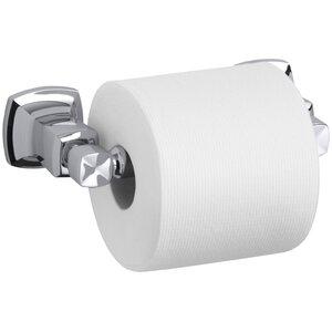 Margaux Horizontal Toilet Tissue Holder