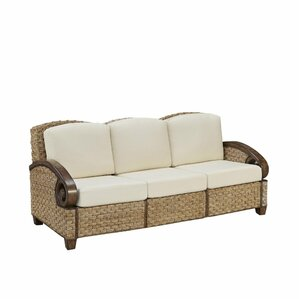 Cabana Banana III Sofa by Home Styles