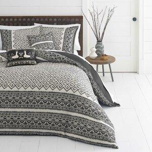 Henson Reversible Comforter Set