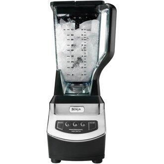 small kitchen appliances. 10 Essential Small Kitchen Appliances  Wayfair