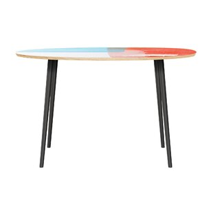 Pennyfield Dining Table
