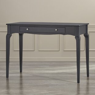 Exceptionnel Black Vanity Tables Youu0027ll Love | Wayfair