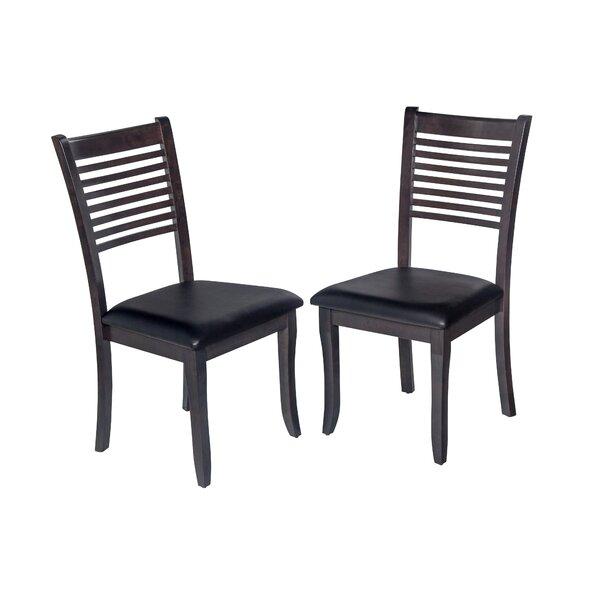 Nice Sturdy Kitchen Chair | Wayfair