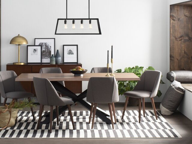 Prime Modern Dining Chairs Allmodern Download Free Architecture Designs Grimeyleaguecom