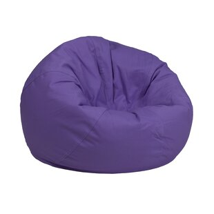 bean bag chairs. Save Bean Bag Chairs