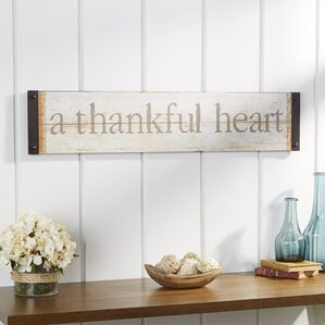 Wall Accents Decor wall accents | birch lane