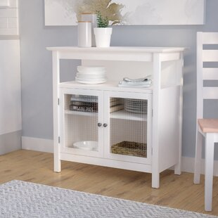 Fresh Wood Storage Cabinets With Doors And Shelves Decorating Ideas