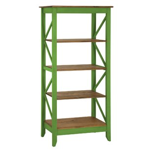 home to inch bookcases shelf bookcase solutions simplicity green explore foter office