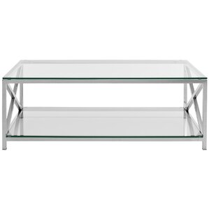 Averie Coffee Table by Willa Arlo Interiors