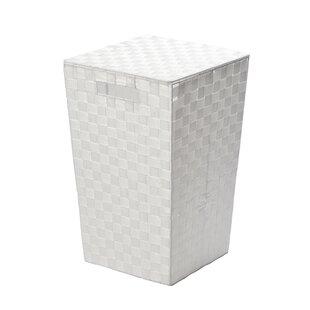5a43785de1b Laundry Baskets - Collapsible