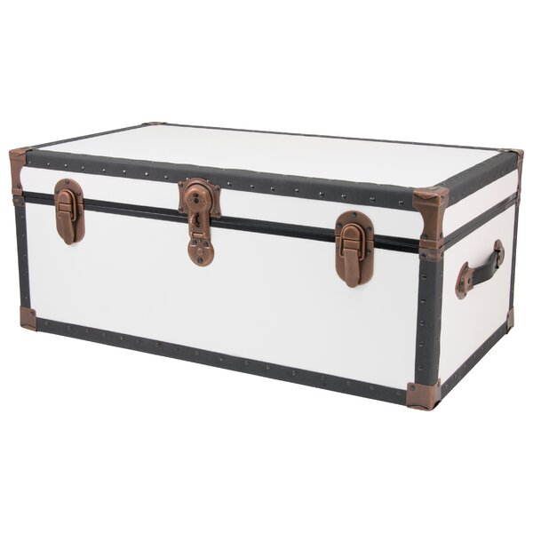 Exceptionnel Decorative Trunks Youu0027ll Love In 2019 | Wayfair
