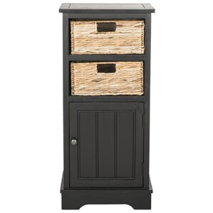 sephina accent cabinet