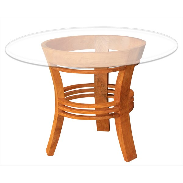 Half Round Wall Table | Wayfair