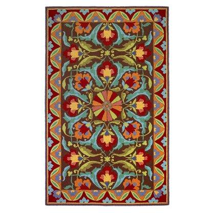 8' x 10' area rugs | perigold 8 X 10 Area Rugs