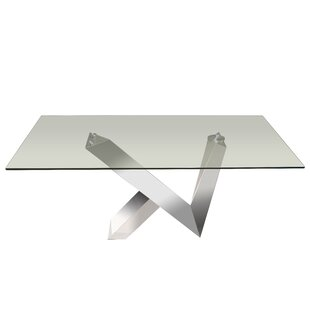 Askov Dining Table