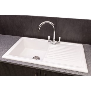 franke kitchen sinks wayfair co uk