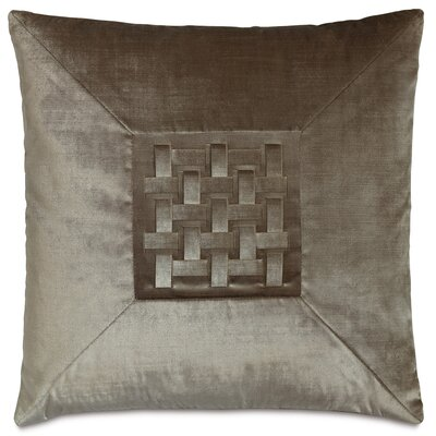 Luxury Decorative Pillows Perigold