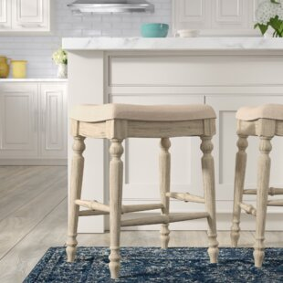 Country French Bar Stools Wayfair