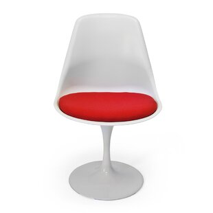Blomkest Side Chair