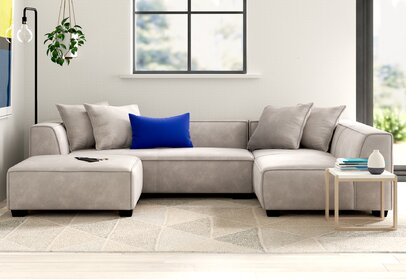 Home Design Ideas & Photos   Wayfair