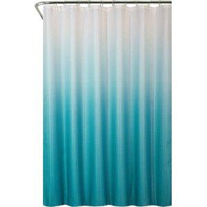 petersham spa bath shower curtain