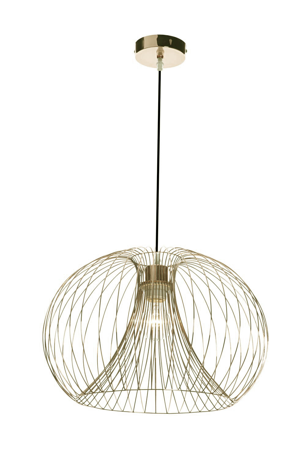 lamp bulbs geometric vintage products includes finesse style fn ease lighting cascade pendant