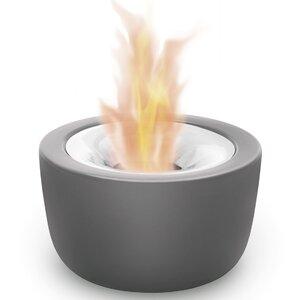 Gel Tabletop Fireplace