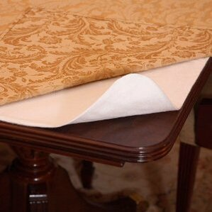 Dining Table Protector Pad