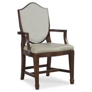 Veneta Upholstered Dining Chair
