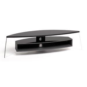 TV-Regal Air Curve für TVs bis zu 70