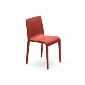 Nassau 533 Side Chair (Set of 5) by sohoConcept