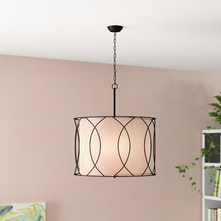 Single Hanging Kitchen Lights Wayfair - Single hanging kitchen lights