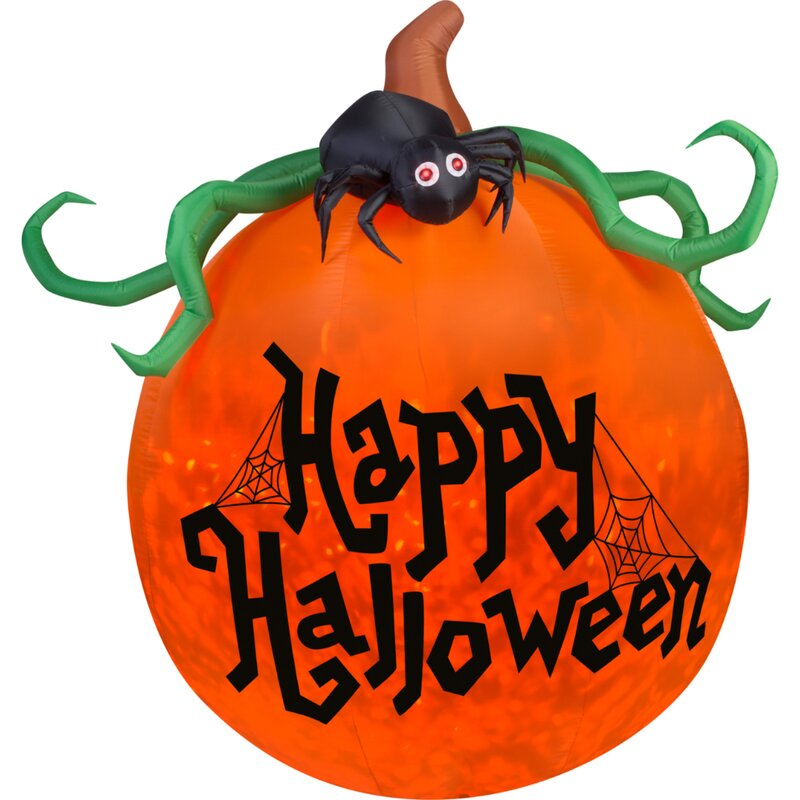 Image result for halloween pumpkin images