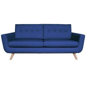 Poshbin Callie Sofa