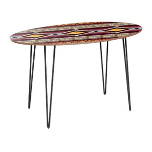 Meserve Dining Table
