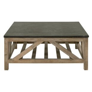 Carlton Coffee Table