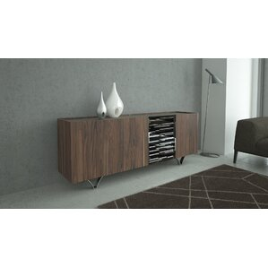 Adriana Sideboard by At Home USA