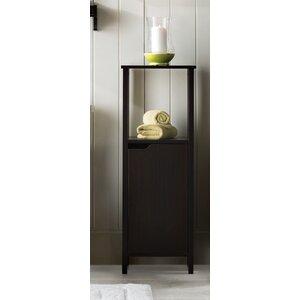 Knap 14.13 W x 39.38 H Cabinet