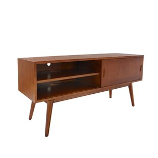 Staveley Media Console Tv Stand For Tvs Up To 65