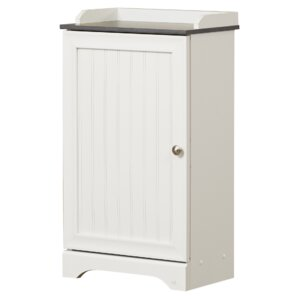 Caraway Cabinet