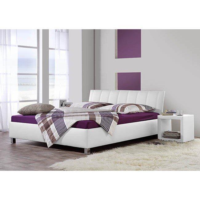 caracella polsterbett arrentela mit stauraum bewertungen. Black Bedroom Furniture Sets. Home Design Ideas