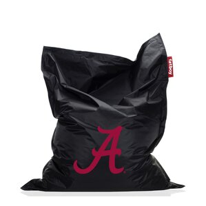 Collegiate Bean Bag Chair