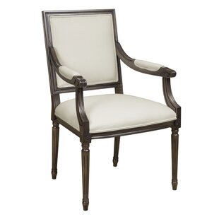 Wingate Solid Wood Dining Chair